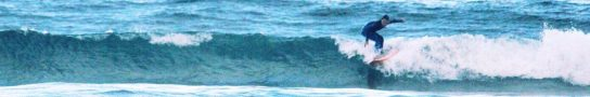 cropped-surfing-in-2018.jpg